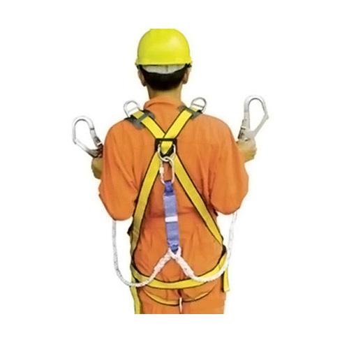 Bảo hộ lao động|Loại khác|Dây an toàn