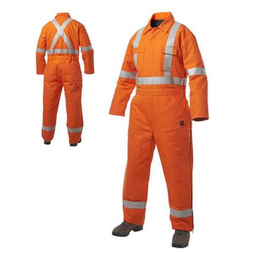 Bảo hộ lao động|Loại khác|Quần áo bảo hộ lao động