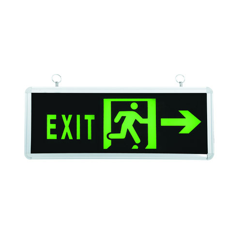 Bảo hộ lao động|Loại khác|Đèn Exit