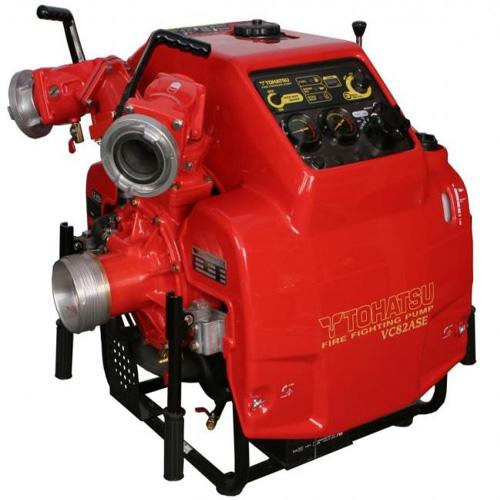 Bảo hộ lao động|Bình chữa cháy|Máy bơm chữa cháy
