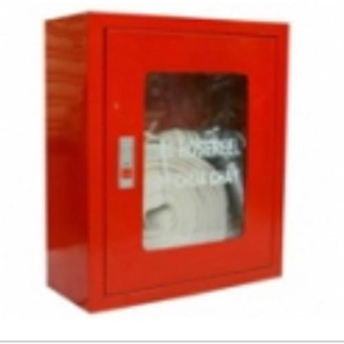 Bảo hộ lao động|Loại khác|Tủ chữa cháy
