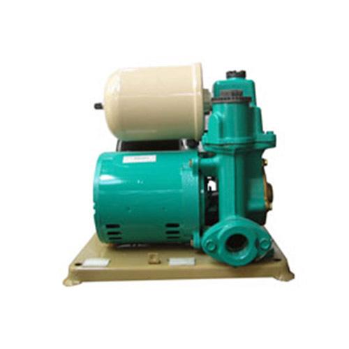 Công nghiệp|Công nghiệp|Máy bơm nước