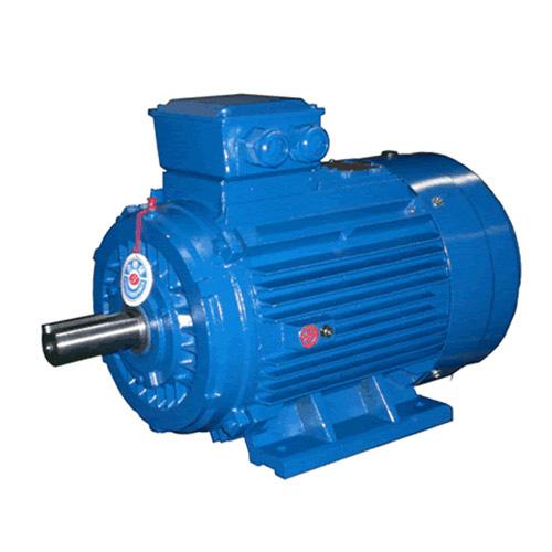Công nghiệp|Công nghiệp|Motor điện