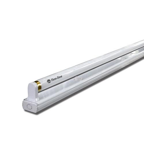 Điện - Điện tử|Huỳnh quang|Đèn huỳnh quang
