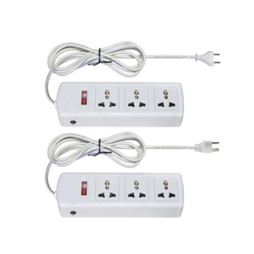 Vật tư điện|Ổ cắm, phích cắm|Ổ cắm điện