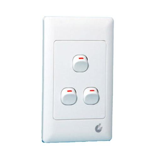 Vật tư điện|Công tắt|Công tắc điện