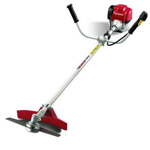 Dụng cụ|Loại khác|Máy cắt cỏ