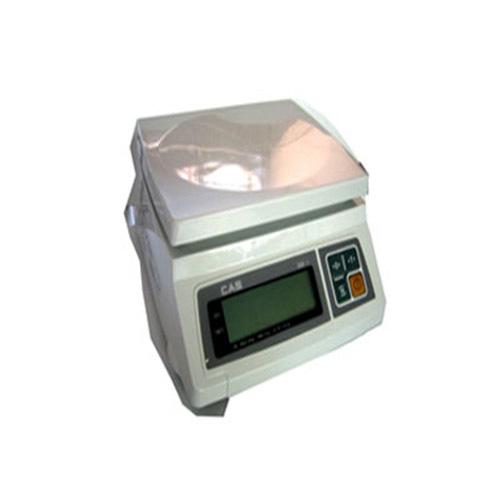 Dụng cụ|Trọng lượng|Cân điện tử bàn