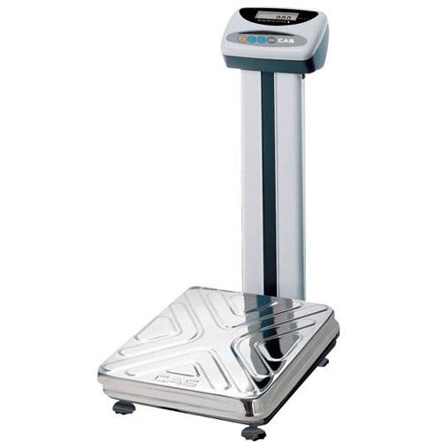 Dụng cụ đo|Trọng lượng|Cân điện tử