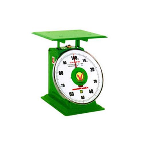 Dụng cụ đo|Trọng lượng|Cân đồng hồ