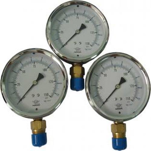 Dụng cụ đo|Loại khác|Đo áp lực