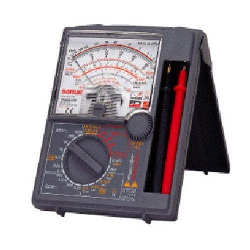 Dụng cụ đo|Loại khác|Đồng hồ đo VOM