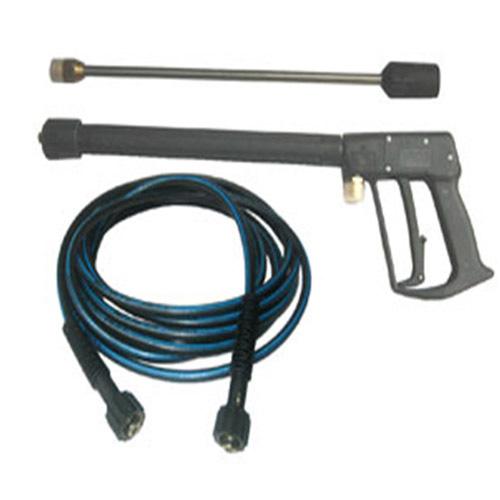 Dụng cụ hơi|Dụng cụ hơi|Bộ súng xịt áp lực