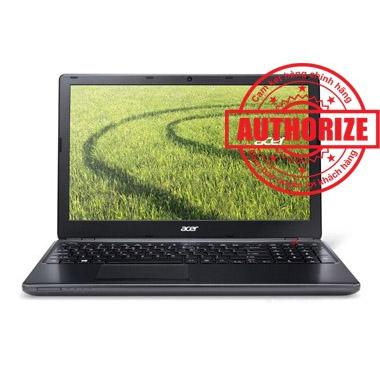 Máy vi tính|Máy xách tay - Máy để bàn|ACER ASPIRE E1 572G