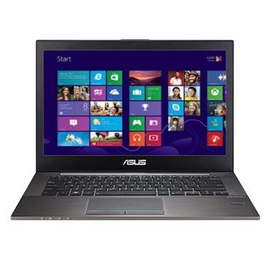 Máy vi tính|Máy xách tay - Máy để bàn|NB Asus B400A - CZ207H