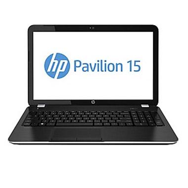 Máy vi tính|Máy xách tay - Máy để bàn|NB HP Pavilion 15- n052TXF6C19PA