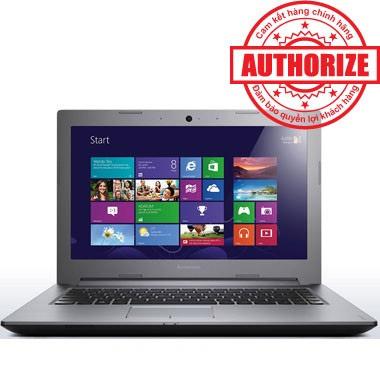 Máy vi tính|Máy xách tay - Máy để bàn|LENOVO IdeaPad S410PLenovo