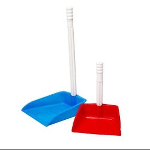 Vệ sinh phẩm|Dụng cụ vệ sinh|Cây hốt rác