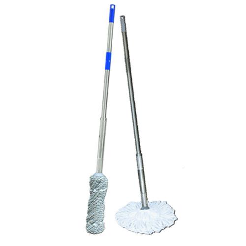 Vệ sinh phẩm|Dụng cụ vệ sinh|Cây lau nhà