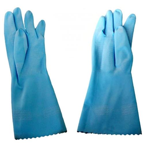 Vệ sinh phẩm|Dụng cụ vệ sinh|Găng tay cao su