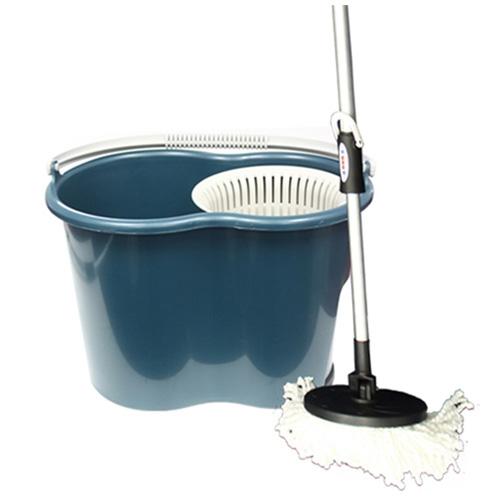 Vệ sinh phẩm|Dụng cụ vệ sinh|Bộ lau nhà 360