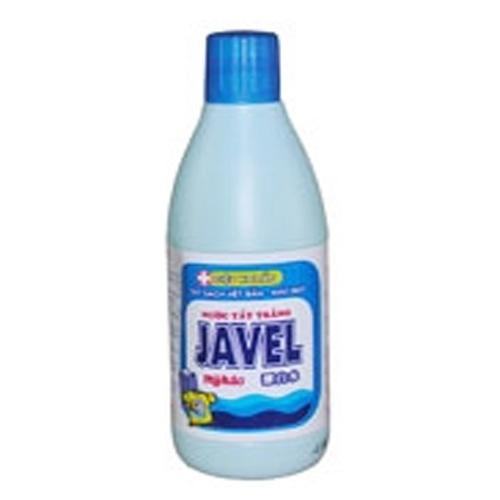 Tẩy rửa Tẩy rửa Nước tẩy Javel
