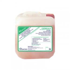 Vệ sinh phẩm|Tẩy rửa|Nước rửa chén CH 648