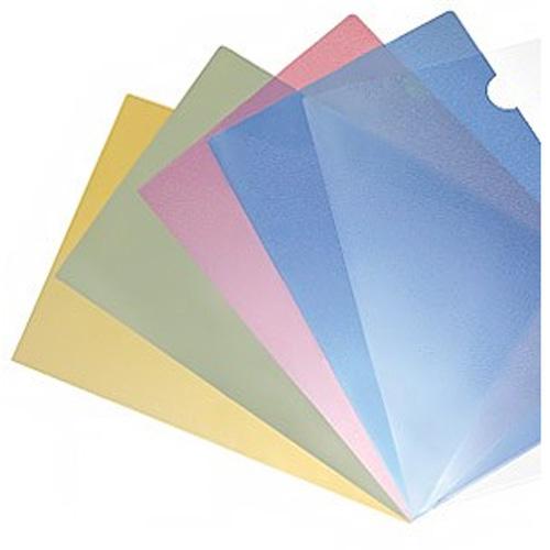 File|File|Bìa lá các loại