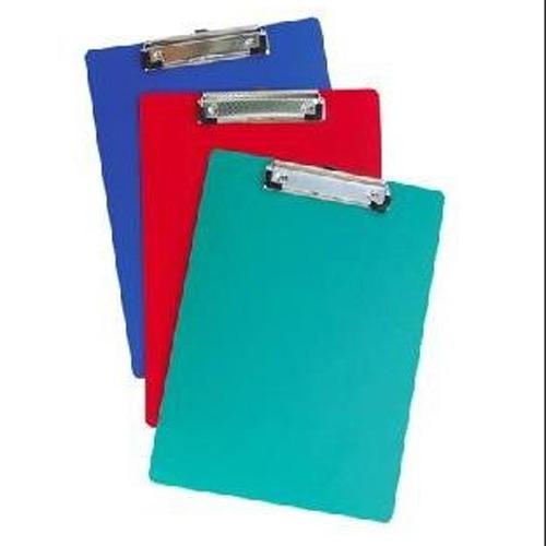 File|File|Bìa trình ký